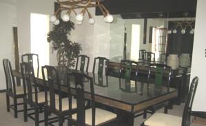 Estrada navarro y asociados peritos valuadores for Bienes de muebles e inmuebles